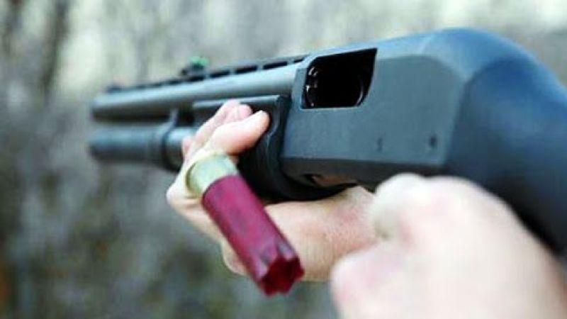 Av tüfeği ile komşusunu yaralayan şahsa 12 yıl hapis