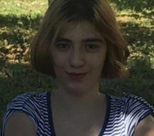Kayıp genç kızı Müge Anlı buldu