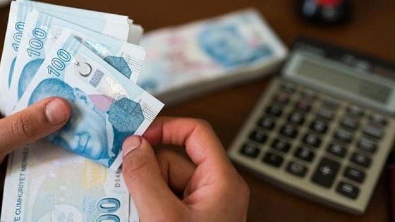 Bağ-kur'luya kolay emeklilik! Prim borçları yapılandırılacak