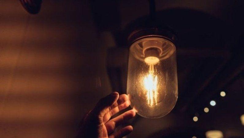 İzmit'te elektrik kesilecek