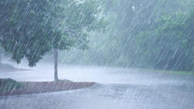 Kocaeli'ye sağanak yağış geliyor