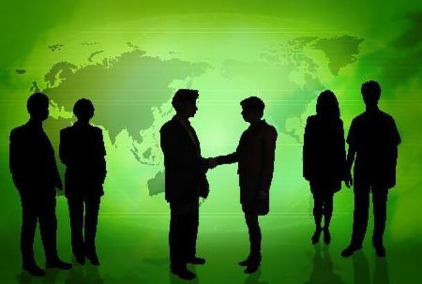 Kocaeli'deki 590 firma personel arıyor