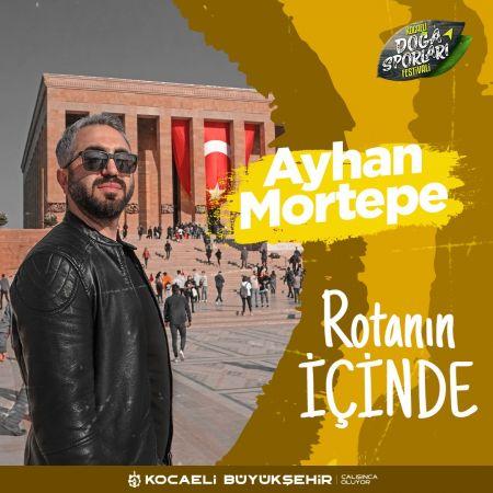 Türkiye bu festivali konuşacak