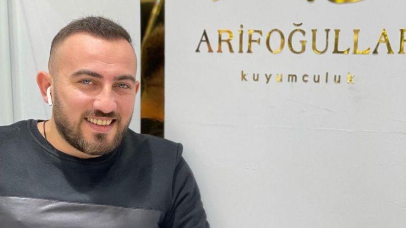 Mehmet Mamik: Nice bayramlar diliyorum