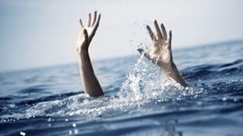 Denize giren 2 kardeş hayatını kaybetti!
