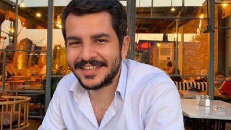 Avukat Muhammed Ensar Düzcan'a haciz mahallinde bıçaklı saldırı!