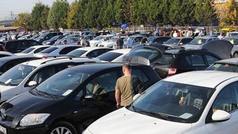 Yeni ÖTV matrah kararı ile otomobil fiyatları düşecek