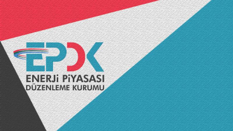 EPDK'dan gizli zam iddiasına yanıt