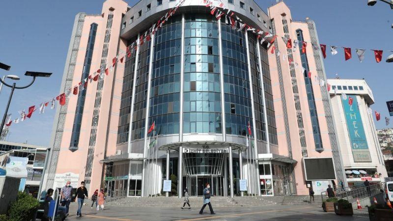 İzmit Belediyesi'ndemesai saatleri değişti