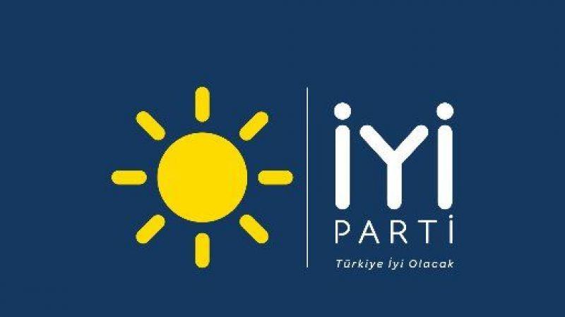 İYİ Parti Kocaeli'den AK Partili isme suç duyurusu