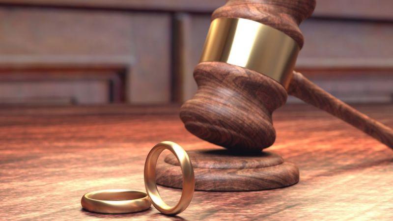 Yargıtay'dan evli çifte emsal karar!