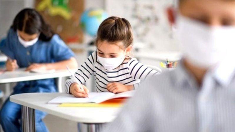 Kocaeli'de 403 bin 281 öğrenci için ilk ders zili çalacak