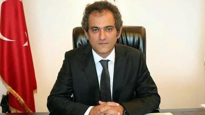 Bakan Özer'den okullarla ilgili önemli açıklama