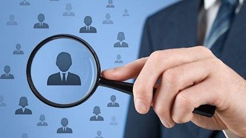 Kocaeli'de 638 firma personel arıyor