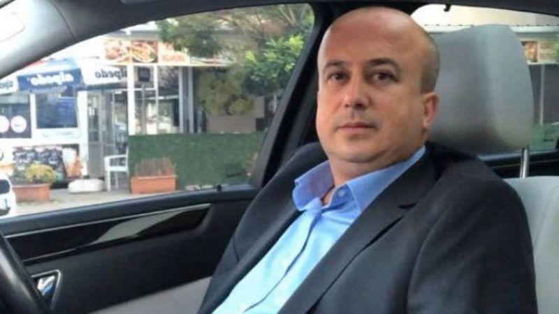 İzmit Belediyesi'nden İsmail Özkol açıklaması
