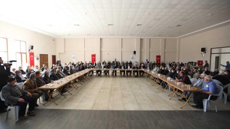 Derince'de Ücretsiz Mesleki Yeterlilik Belgesi verilecek