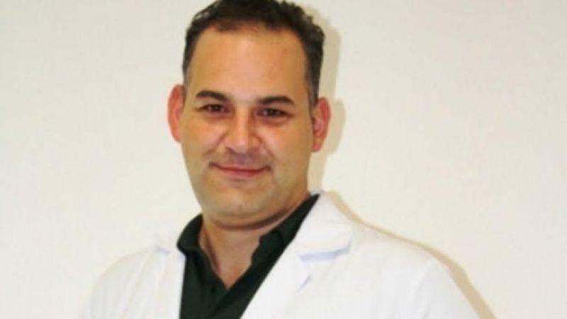 Doktoru intihar eden kadın:Hakkımı asla helal etmiyorum!