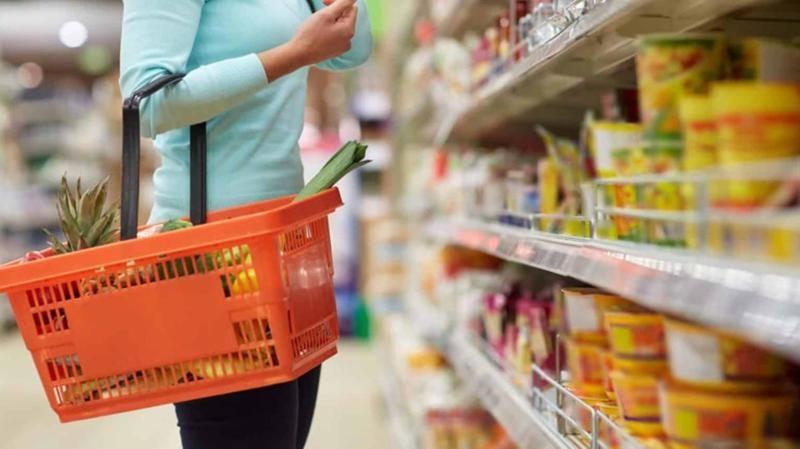 TESK'ten gıda ürünlerinde gramaj hilesi uyarısı!