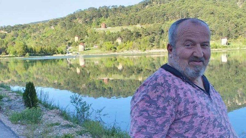 Koronaya yakalanan Büyükşehir Belediyesi çalışanından acı haber!