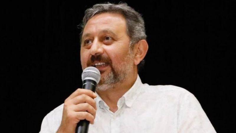 AK Partili Yılmaz'dan Kılıçdaroğlu'na eleştiri