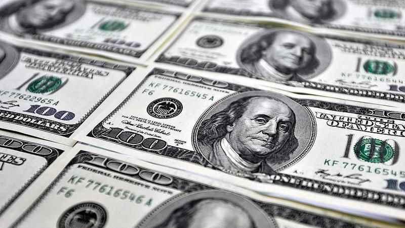 Dolar kuru, TL karşısında ne durumda? İşte dolar fiyatı