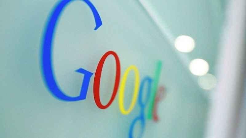 Google'a bir ceza daha geldi... Bu kez 102 milyon Euro