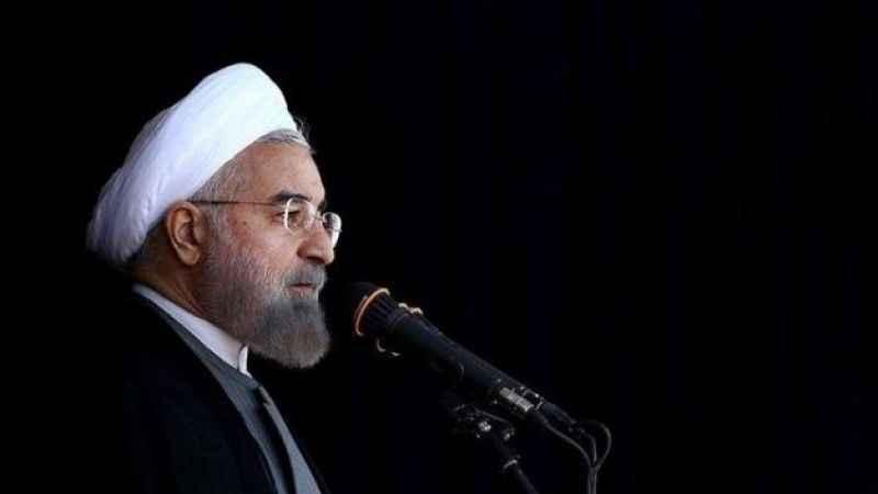 İran'da sünnilerden Ruhani'ye suç duyurusu