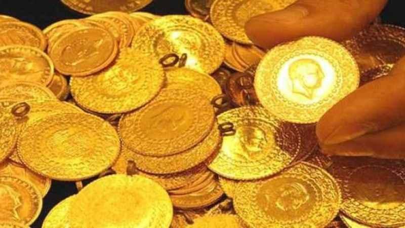Altın kaç lira oldu? 27 şubat güncel altın fiyatları