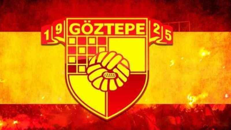 GöztepeGöztepe'de Ideye, Burekovic ve Mihojevic ile yollar ayrılabilir!