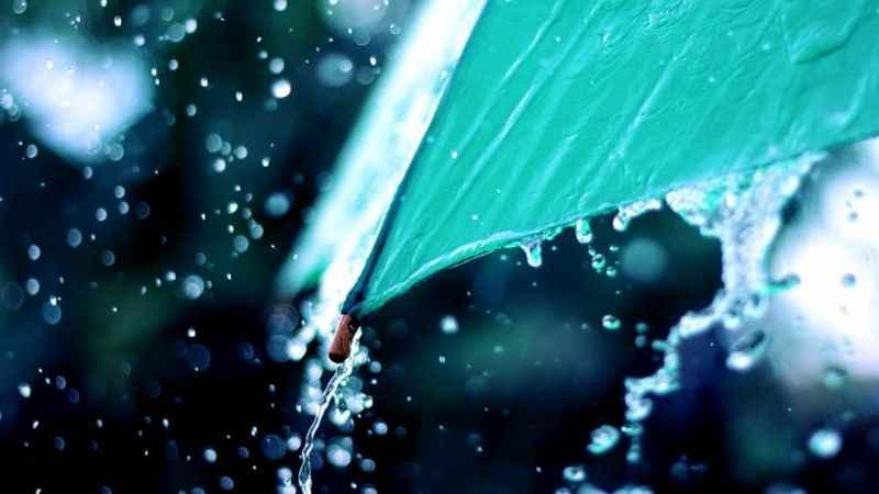 İstanbul hava durumu! Bugün hava nasıl olacak? (5 Ağustos)