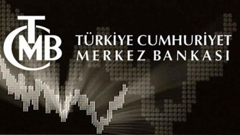 Merkez Bankası ekonomi piyasasını 60 milyar fonladı