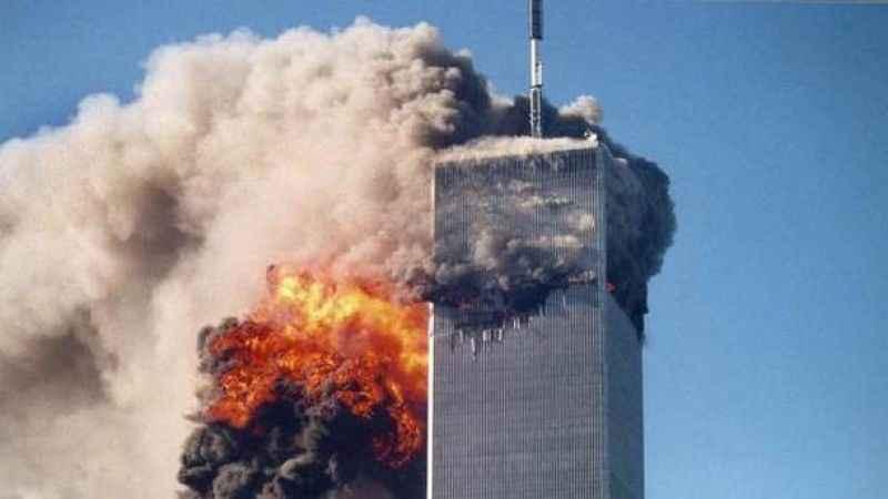 11 Eylül kurbanı iki ABD'li daha teşhis edildi
