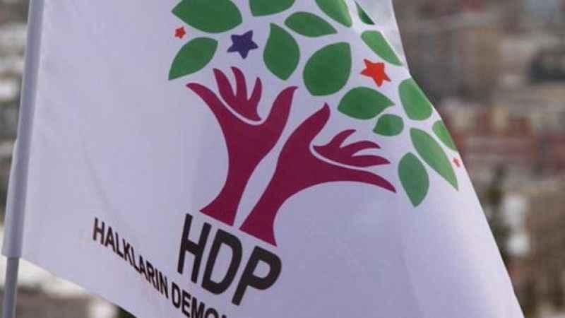 Cizre Belediye Başkanı HDP'li Mehmet Zırığ görevden alındı