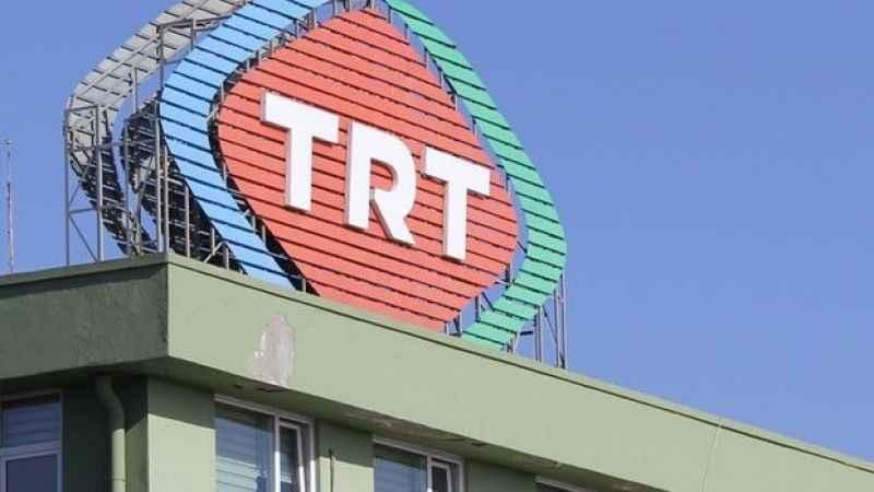 Erdoğan imzasıyla 3 TRT üyesi görevlerinden alındı