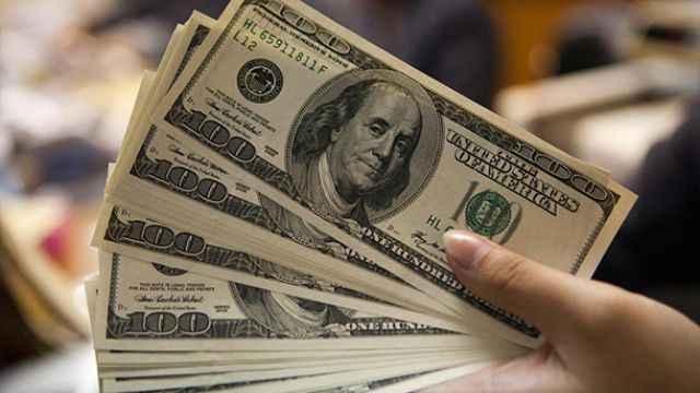 Dolar sitemi! Dolar, Çiller ve Ecevit döneminden daha kötü durumda