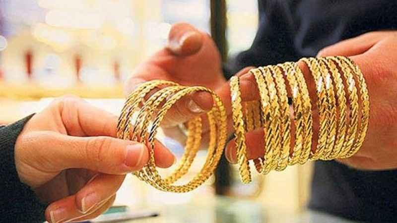 Altın fiyatları yükselişte! Gram altın kaç lira oldu?