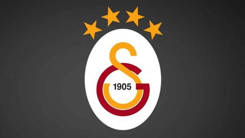 Son dakika... Mahkemeden Galatasaray seçimi için karar