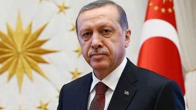 Cumhurbaşkanı Erdoğan: Darbeciler ellerine kan bulaştırdılar