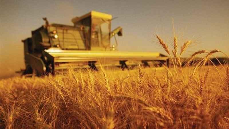 Çiftçi Kayıt Sistemi için son gün yaklaştı!