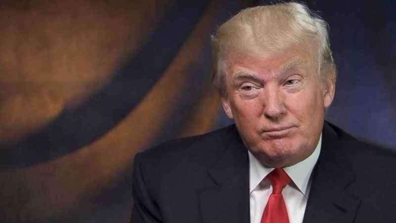 Trump yine saçmaladı: Koronavirüs herhangi bir aşı olmadan gidecek