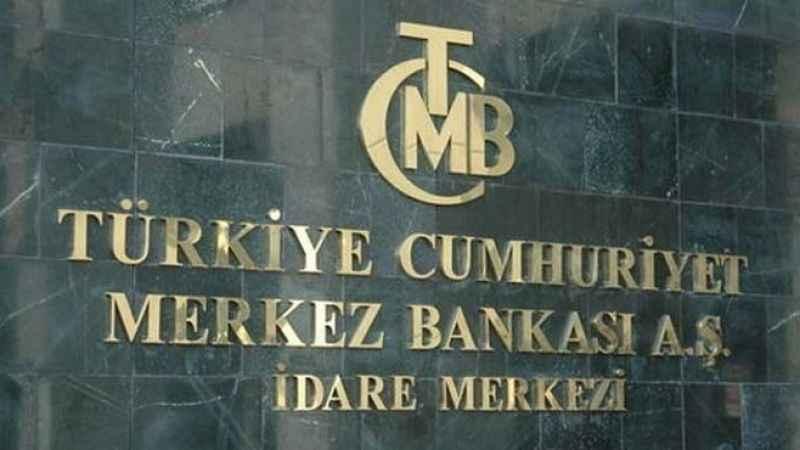 Akif Beki'den Merkez Bankasına övgüler: Yetkililerini kutluyorum
