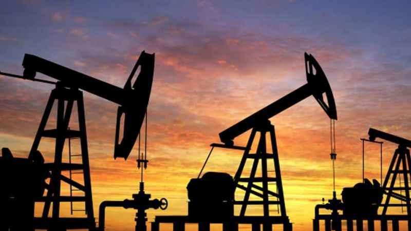 Suudi Arabistan, petrol satışlarından KDV almaya başlayacak