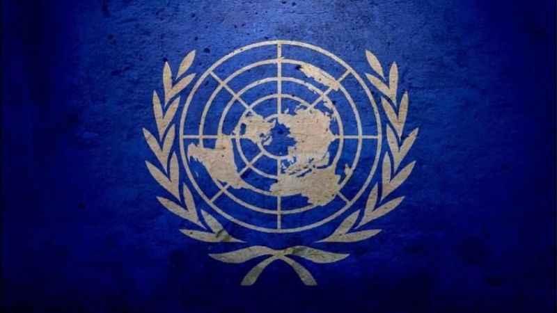 BM'den çarpıcı Azerbaycan-Ermenistan uyarısı: Felaket olur!