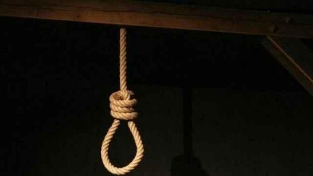 Son dakika idam açıklaması: Yargı paketinde neler var?