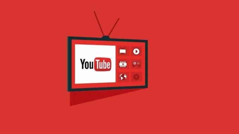 Youtube'dan siyasi reklam politikaları kararı
