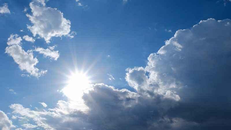 Hava durumu: Meteoroloji'den çığ ve kuvvetli rüzgar uyarısı