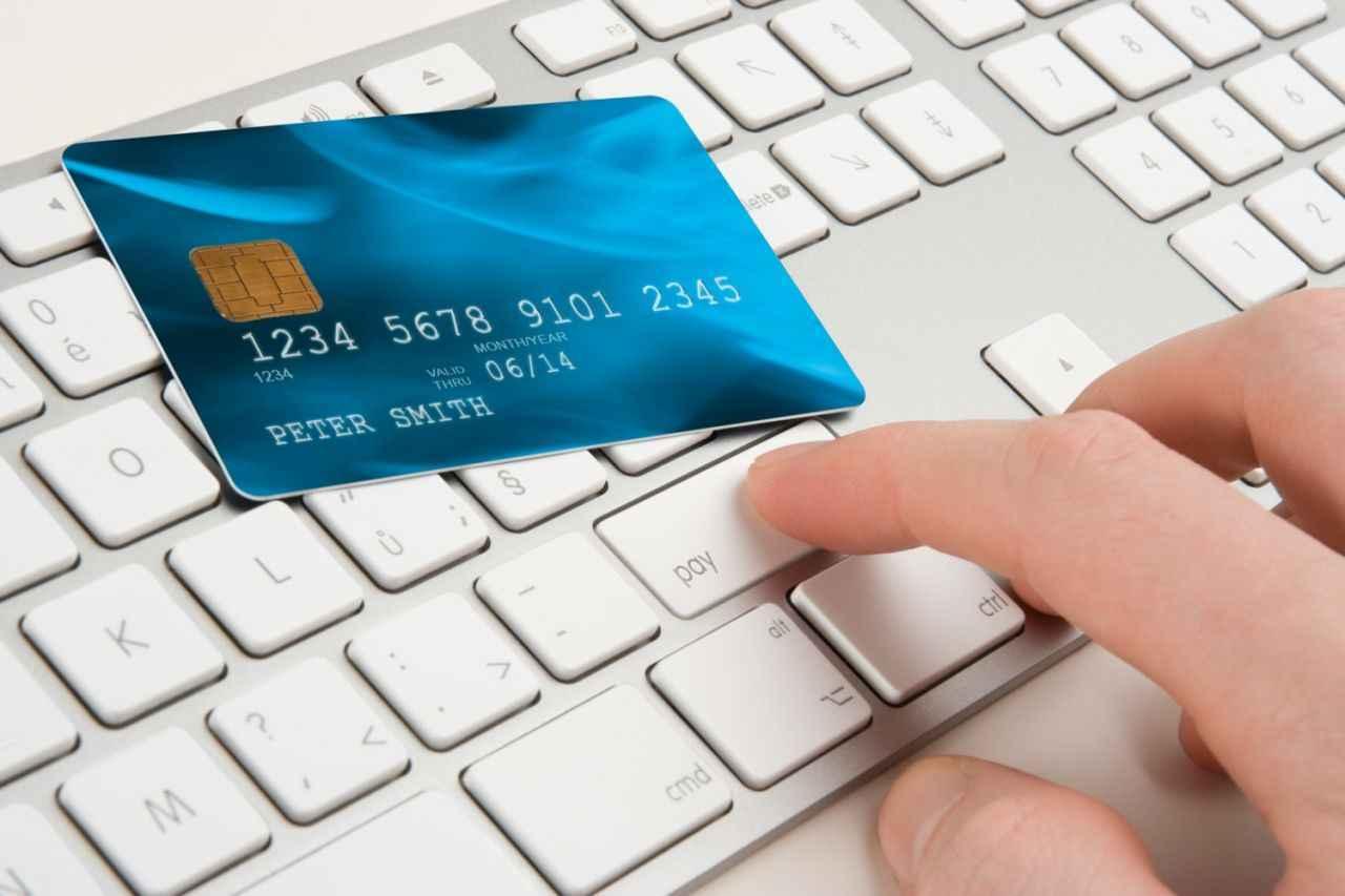 Online Dolandiricilik Ekonomi Haberleri
