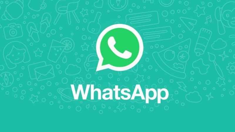 Whsatsapp kullanıcı sayısını açıkladı! Milyonlarca kullanıcı...