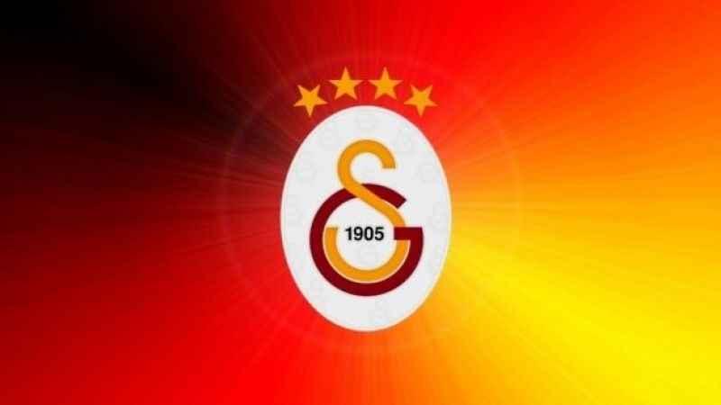 Galatasaray'da 6 futbolcu kesik yedi