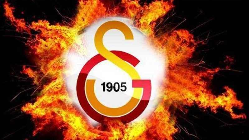 Galatasaray o isimle Bodrum'da görüştü! F.Bahçe ve Beşiktaş'ta devrede